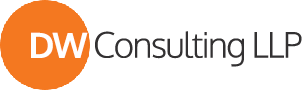 DW Consulting